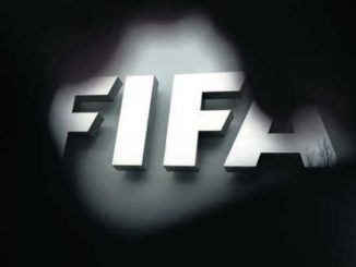 Die Vorgänge rund um die Fifa haben diese Woche den Ständerat beschäftigt. Hannes Germann verteidigt in seinem Meinungsbeitrag, trotz Medienschelte, die Haltung des Ständerats beim Behandeln des Korruptionsstrafrechts.Bild Key