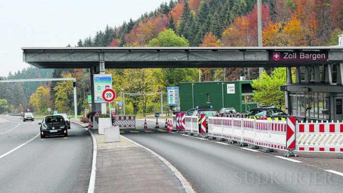 (Foto: Schwarzwald Bote)