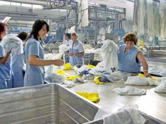 Laut SVP-Ständerat Germann könnte der Hebel bei weniger qualifizierten Arbeitskräften verstärkt angesetzt werden. Bild: Key