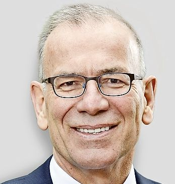Hannes Germann Ständerat (bisher), SVP