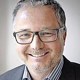 Neu im Verwaltungsrat der Ersparniskasse: Urs Niklaus Eckert.